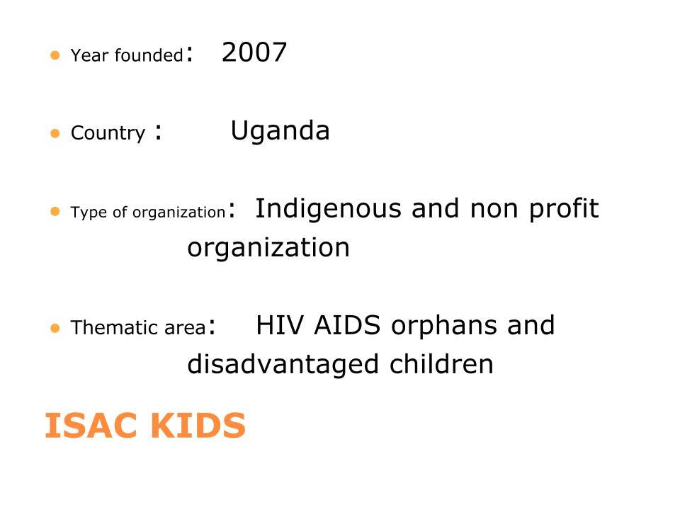 isac kids presentation.pptx (3).jpg