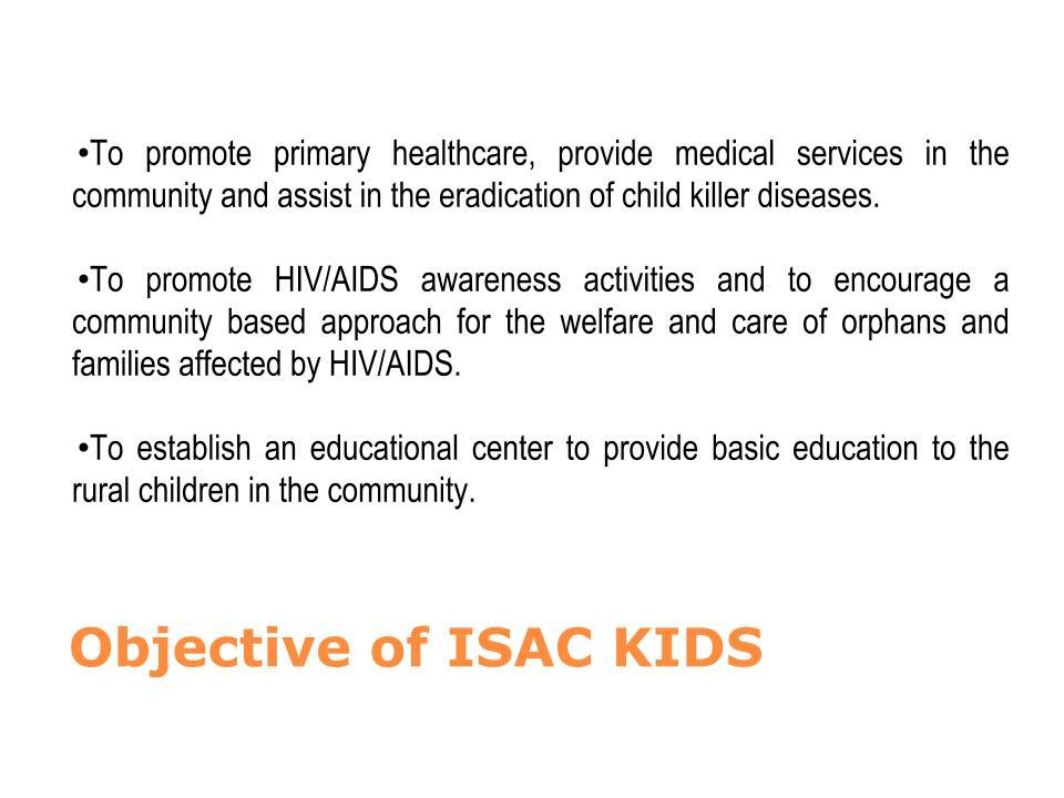 isac kids presentation.pptx (4).jpg