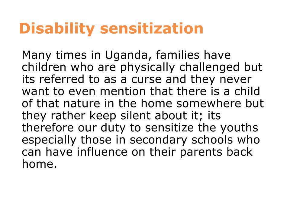 isac kids presentation.pptx (13).jpg