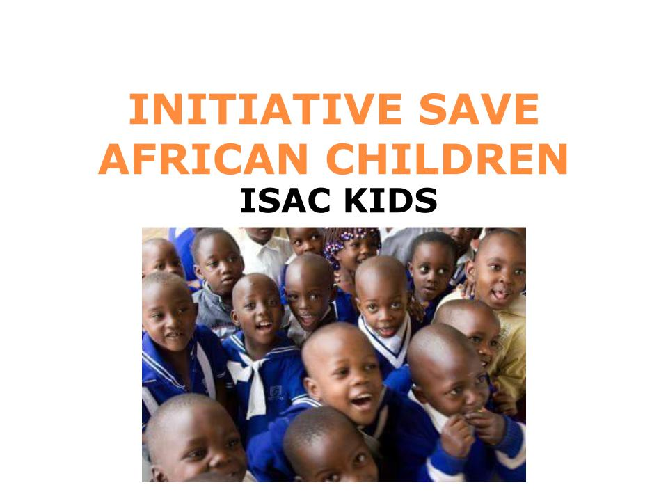 isac kids presentation.pptx (18).jpg