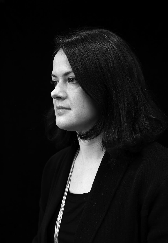 Stephanie Gilardi, Legislative Aide