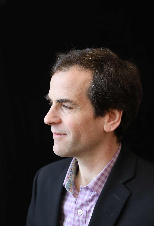 Rob Earl, Legislative Aide