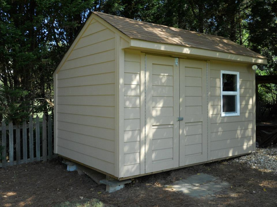 Outdoor_Shed.jpg
