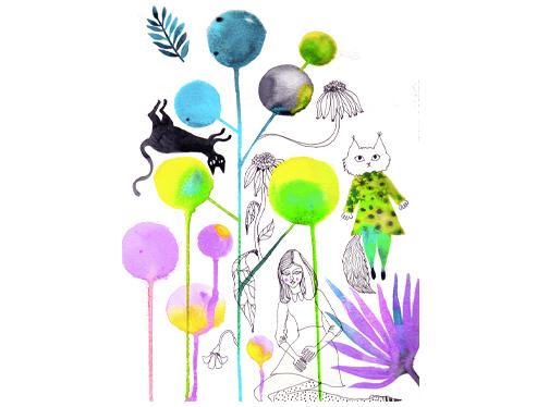 maja_watercolor.jpg