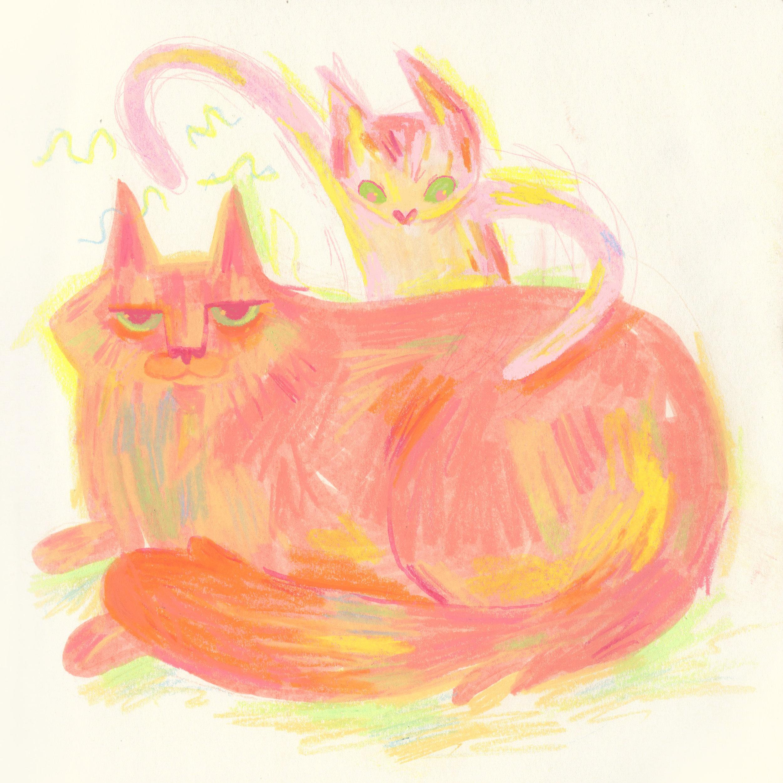 Sketch-Kitties.jpg