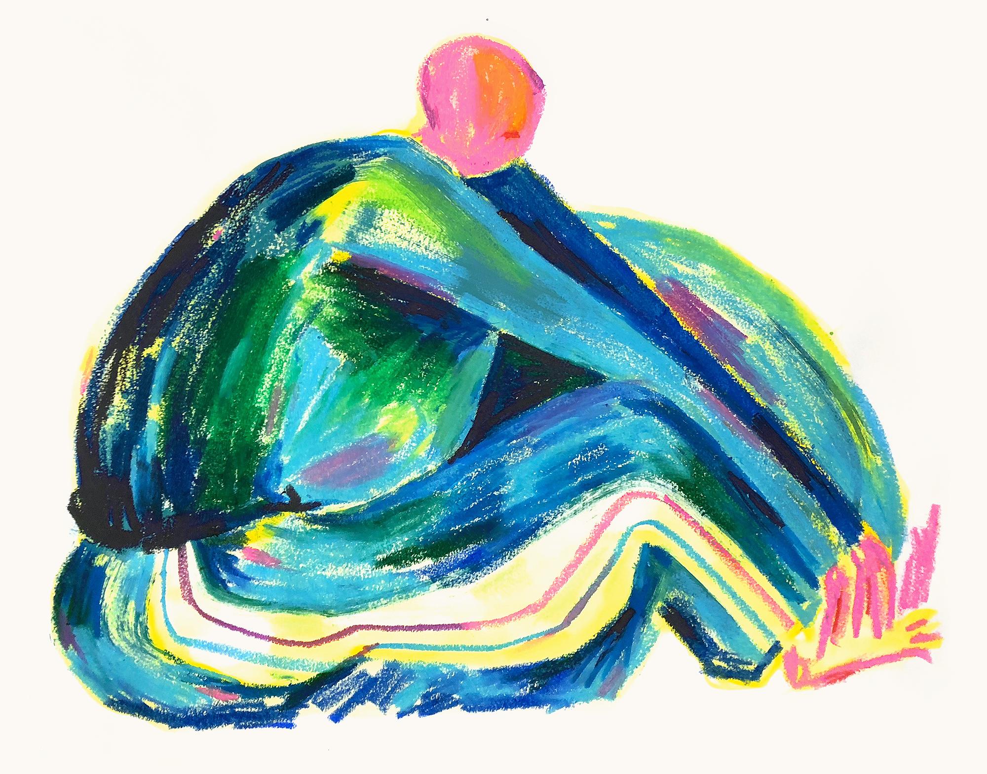 Sketch-Figure2.jpg