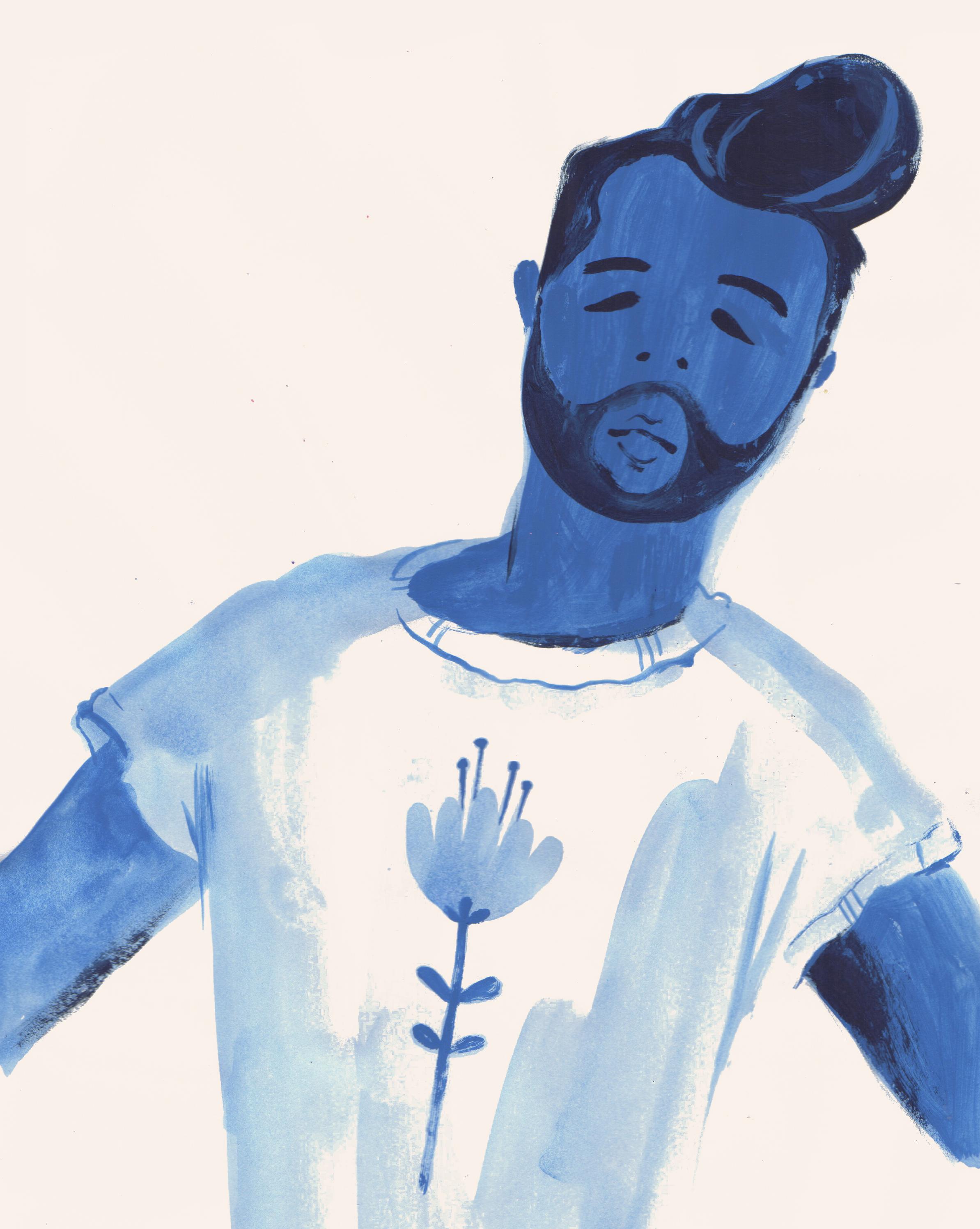 Manbeck-BlueGregory.jpg