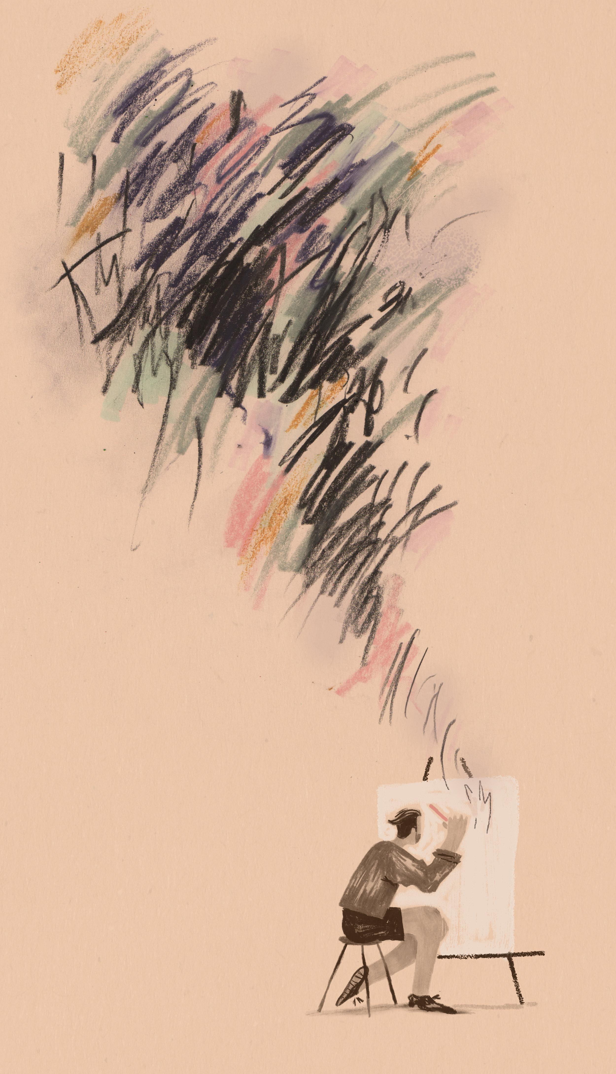 Overwhelmed-Sketch.jpg