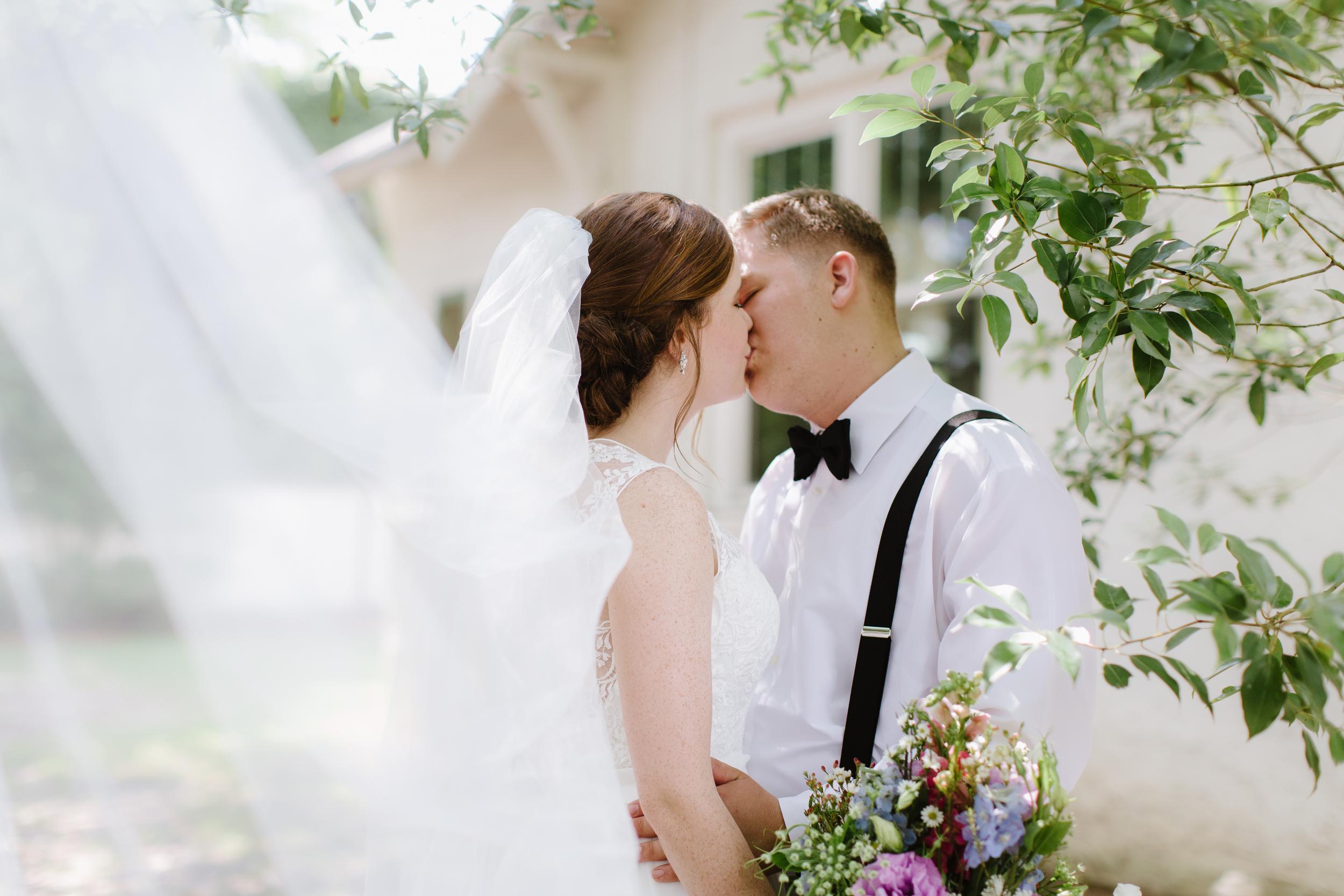 Dragonfly Photography | Wedding Photography in Baldwin County, Mobile, Fairhope, Orange Beach, Point Clear, Daphne, Fine Art Wedding Photography Alabama Weddings