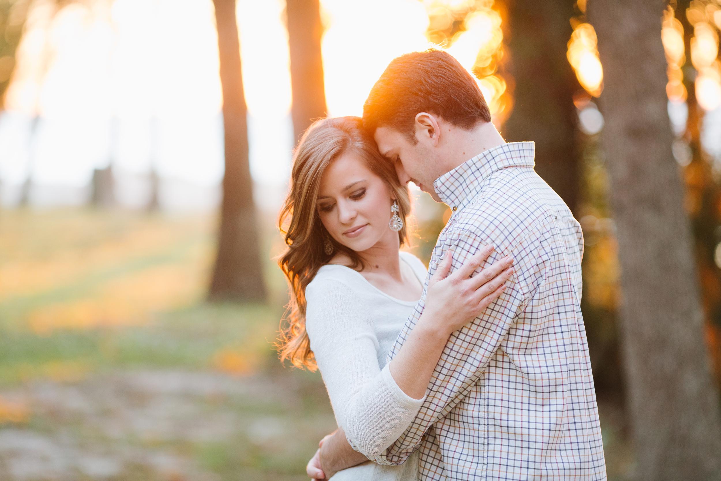 Dragonfly photography by Miranda | Engagement photographer Baldwin County, Fairhope, Mobile, Orange Beach, Daphne, Alabama Weddings