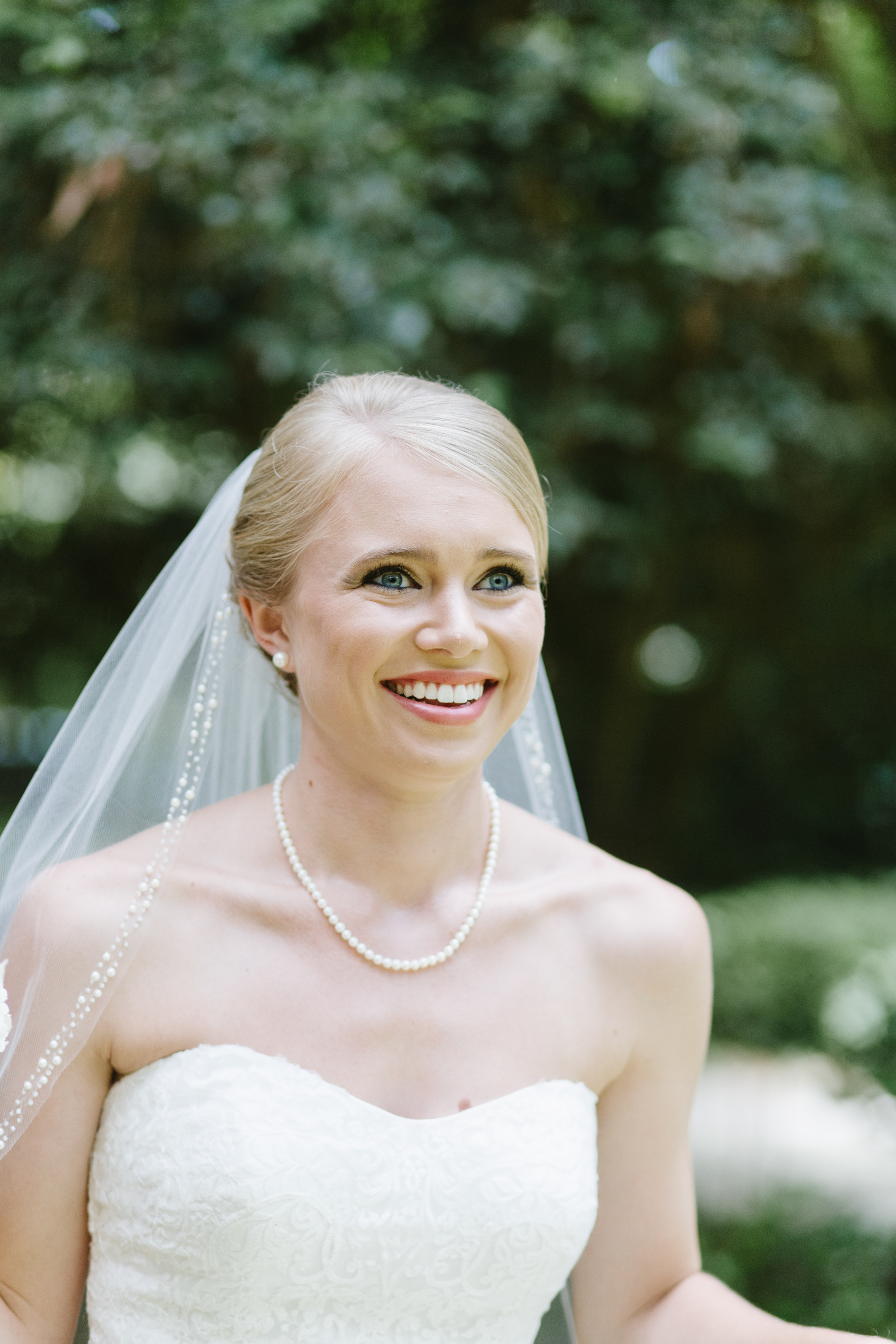 Dragonfly Photography by Miranda | Bridal Portrait Photographer in Baldwin County, Fairhope, Mobile, Orange Beach, Alabama Weddings