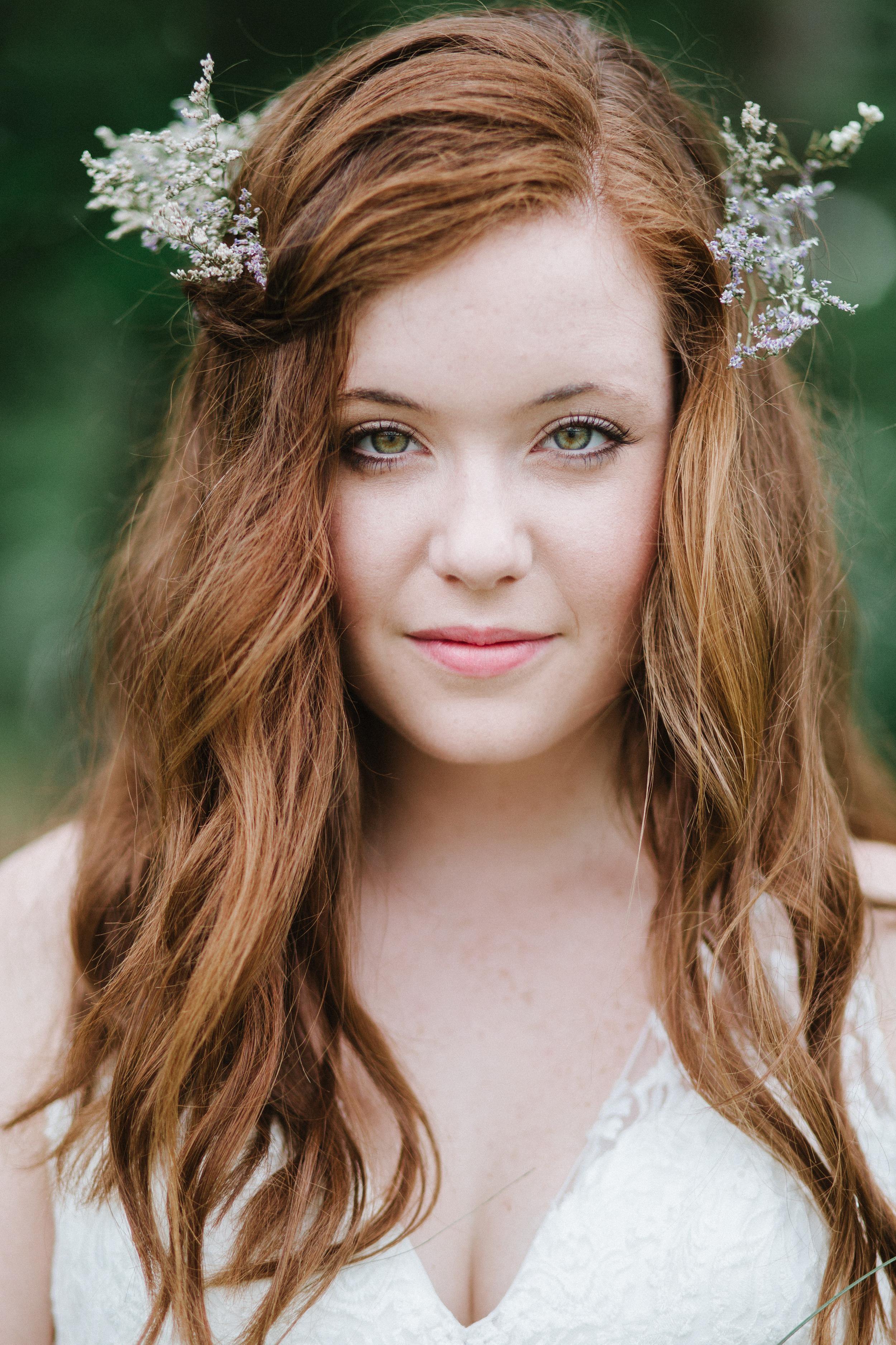 Dragonfly Photography by Miranda, LLC - Alabama Wedding Photographer
