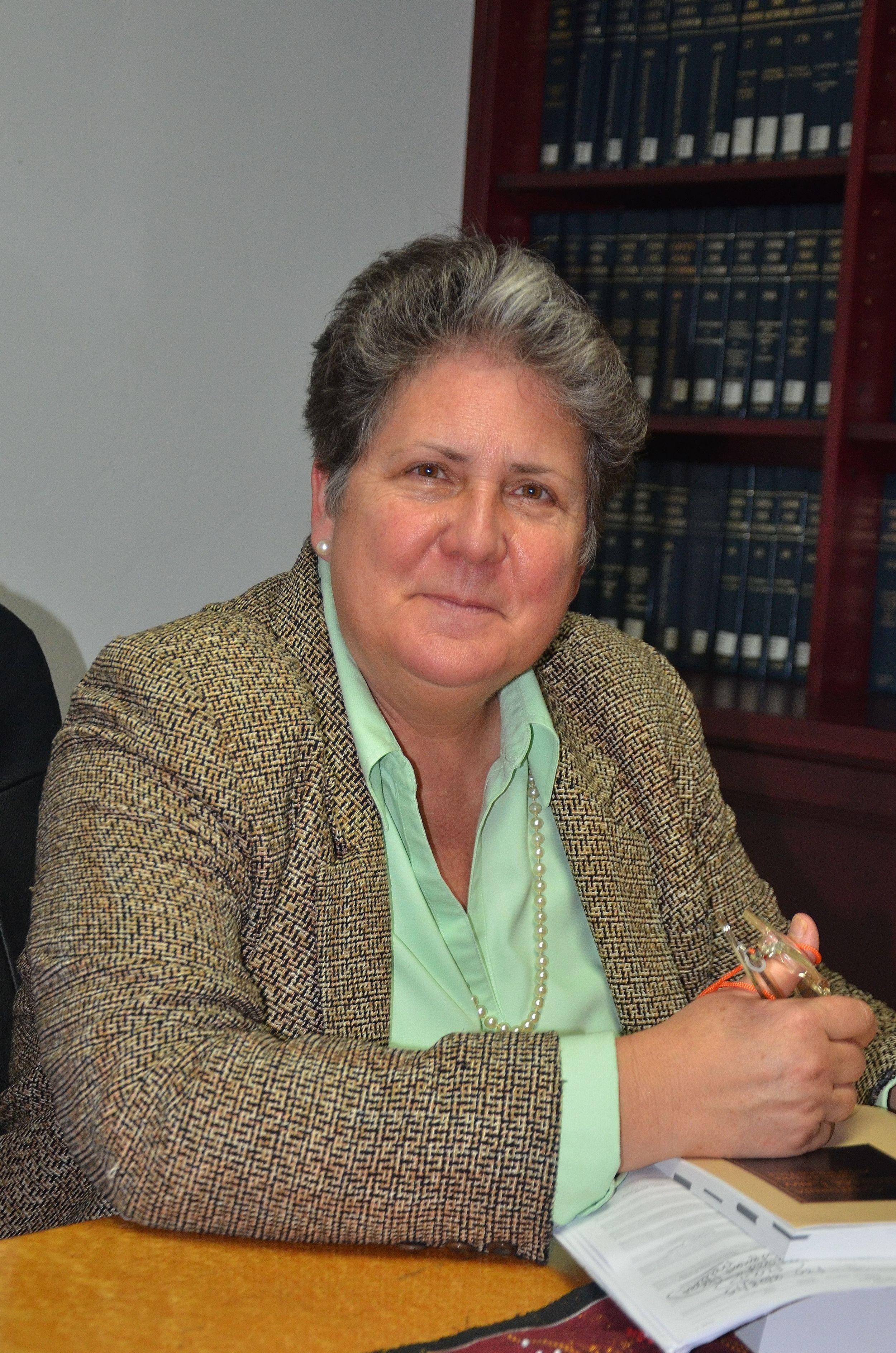 Rebecca Birmingham Estate Planning Probate Long Beach