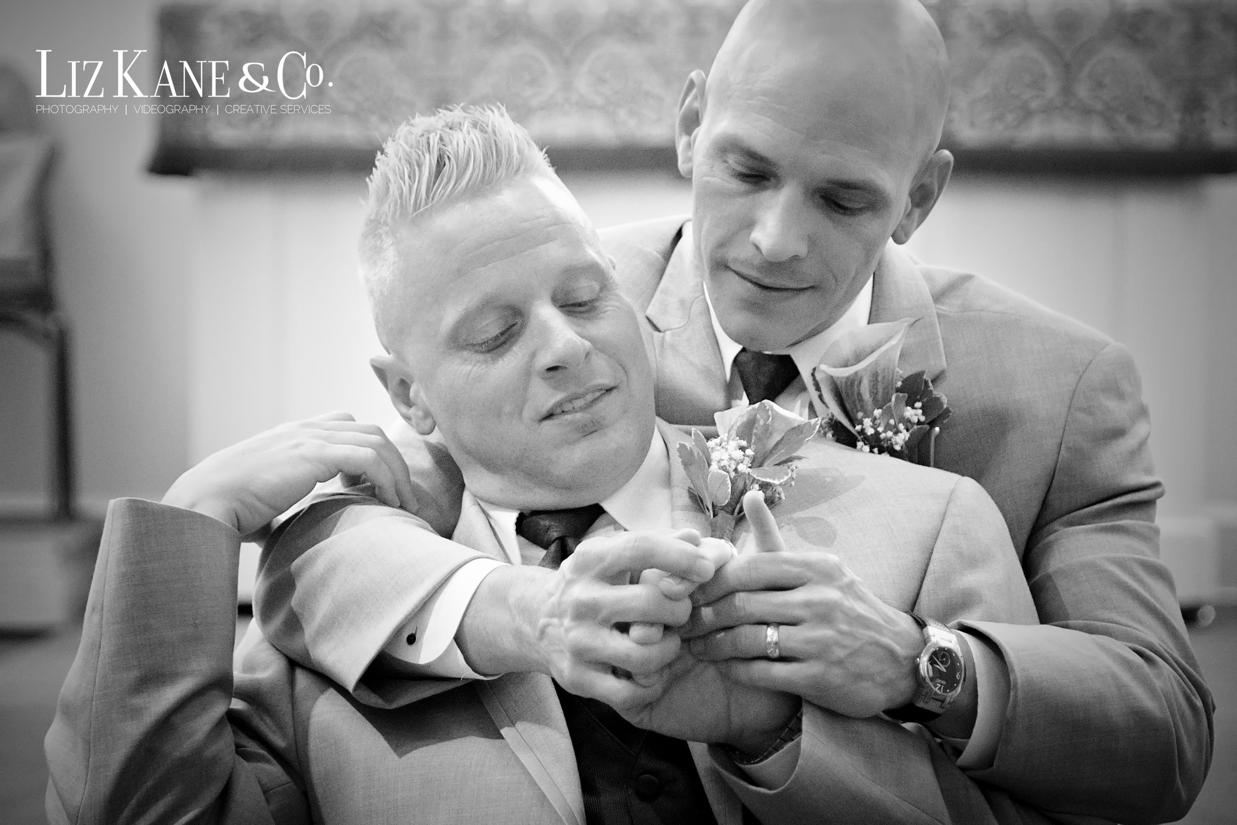 BB wedding fb-2.jpg