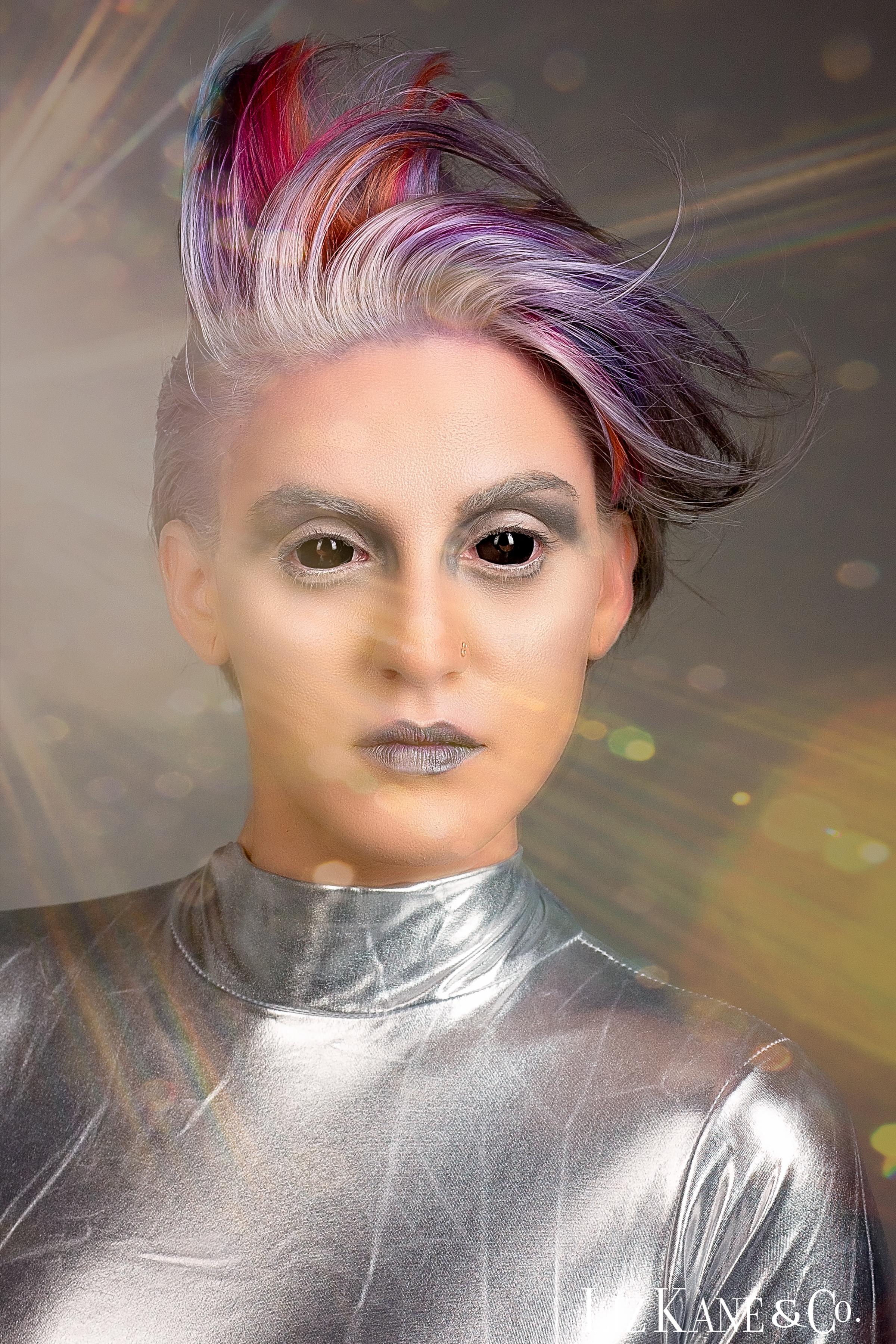 alien hair-1.jpg