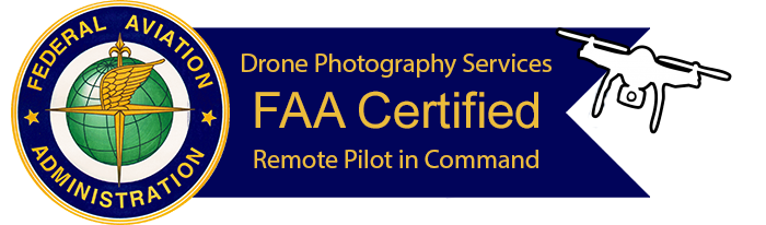 We have certified drone operators, 360 degree cameras and much more for your commercial and business videography needs! Call for more options and information. 561 | 629 | 4772