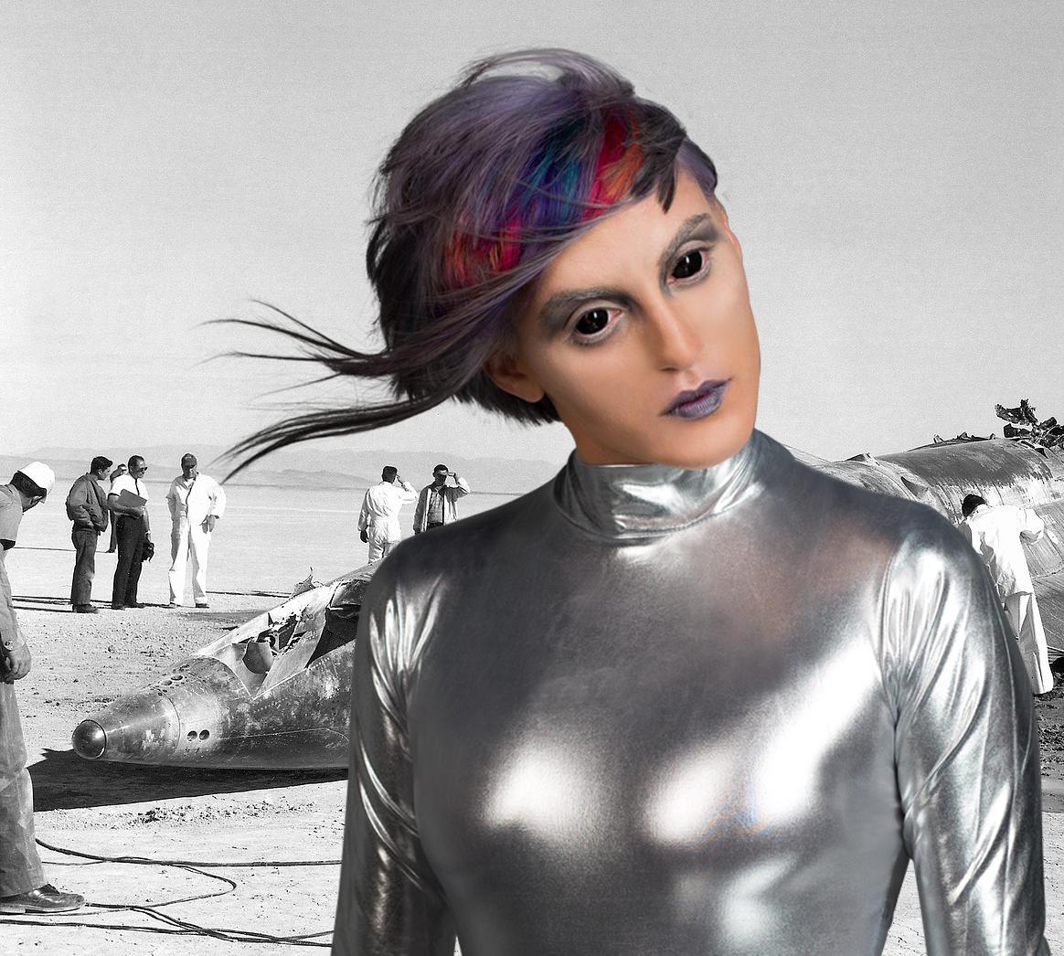 alien 3 alternate 1.jpg