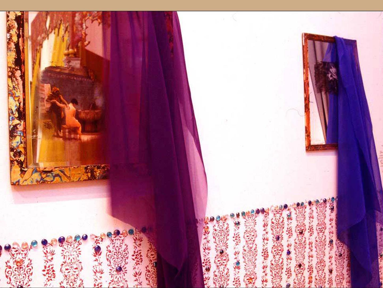 A-veil mirror det copy.jpg