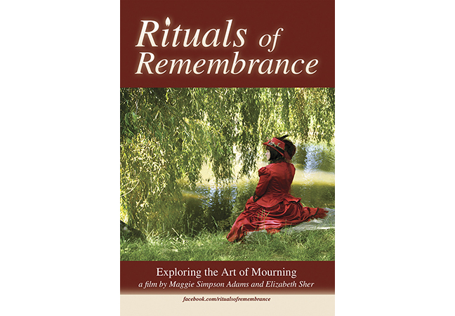 Rituals of Remembrance72.jpg