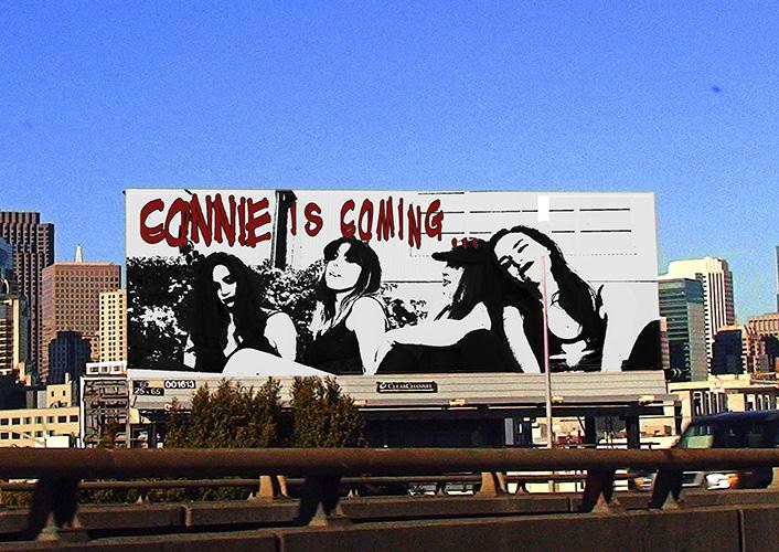 billboard C w connieWEB.jpg