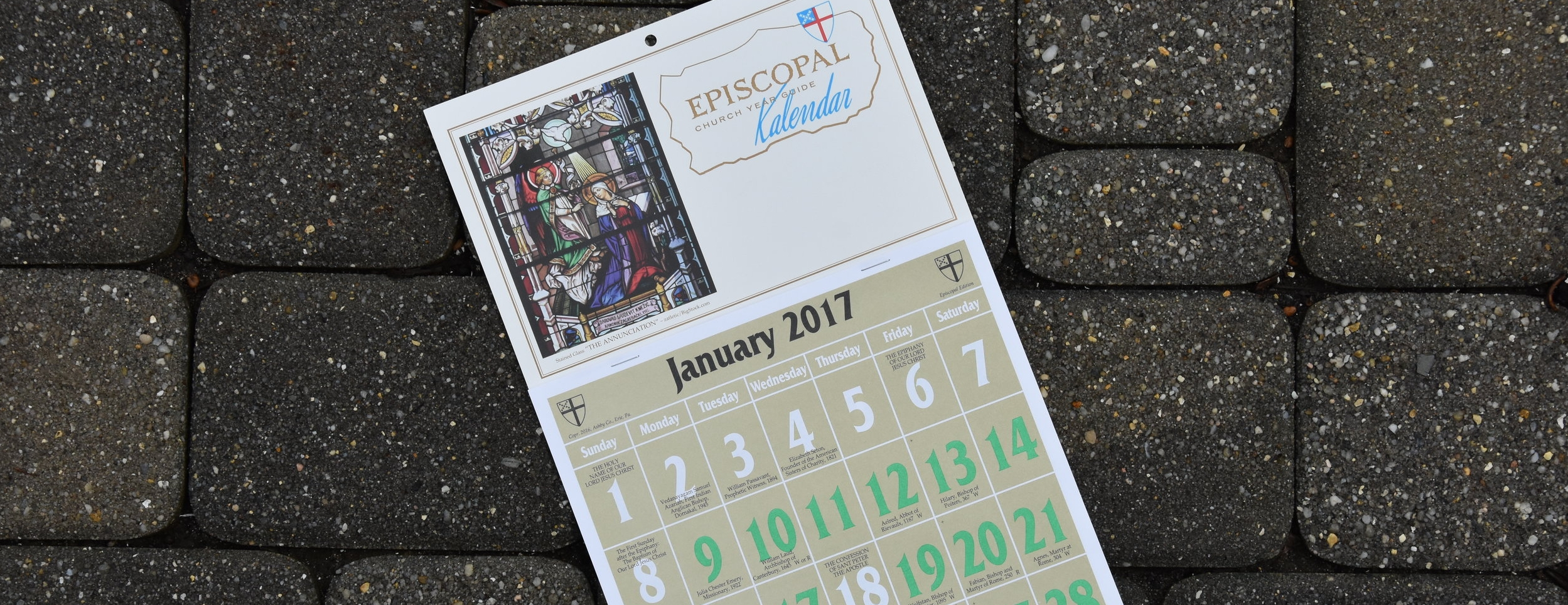 Episcopal Church Calendar 2022.Church Year Trinity Episcopal Church