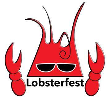 lobsterfest_lobster.jpg
