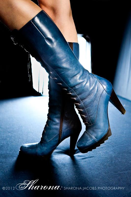 Boots final-1