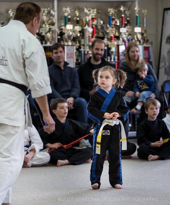 Karate blog-9431