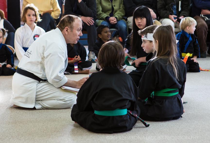 Karate blog-9388