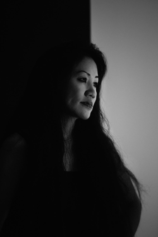 Mako Yoshikawa, 2014