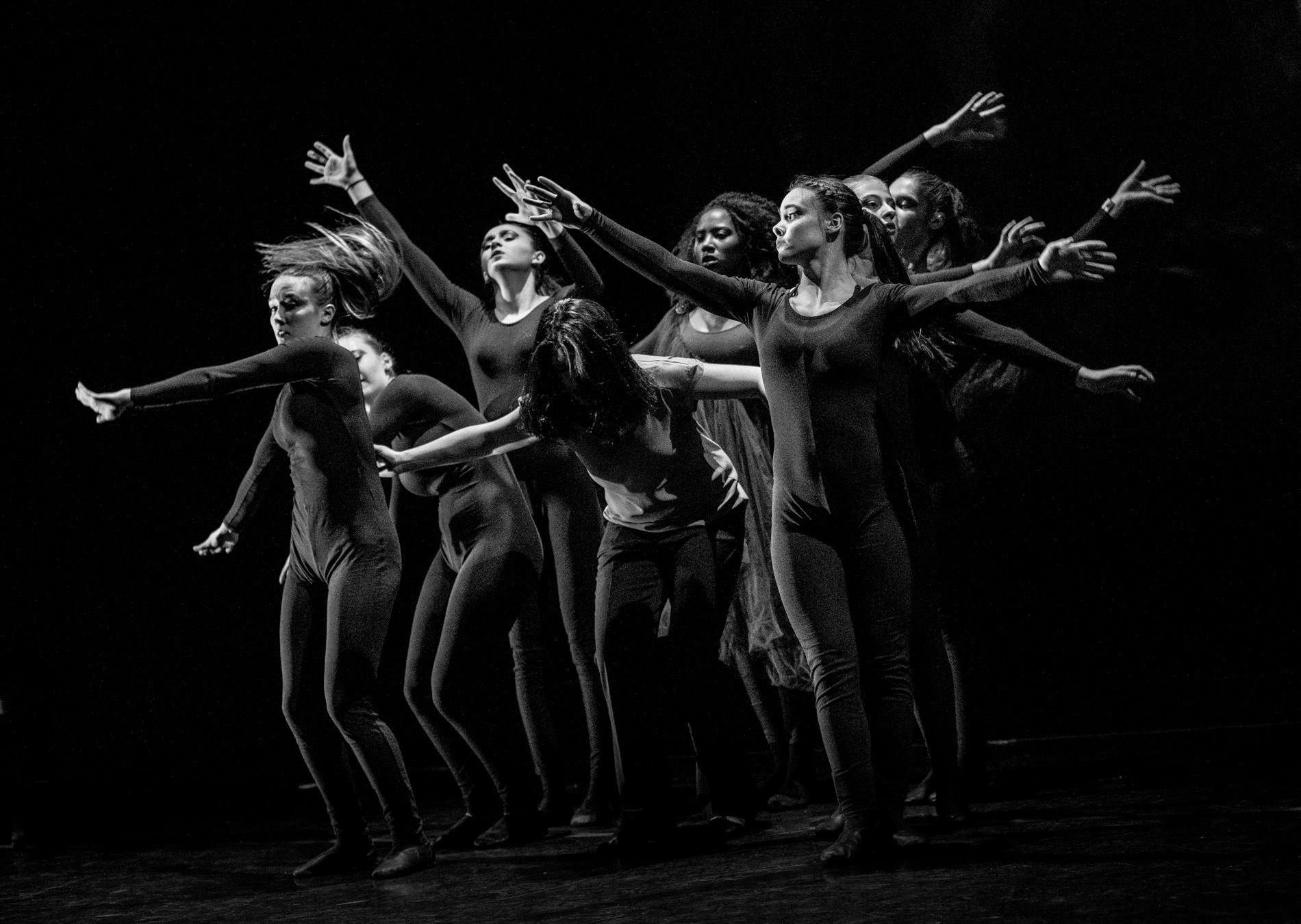 Dance-2395.jpg