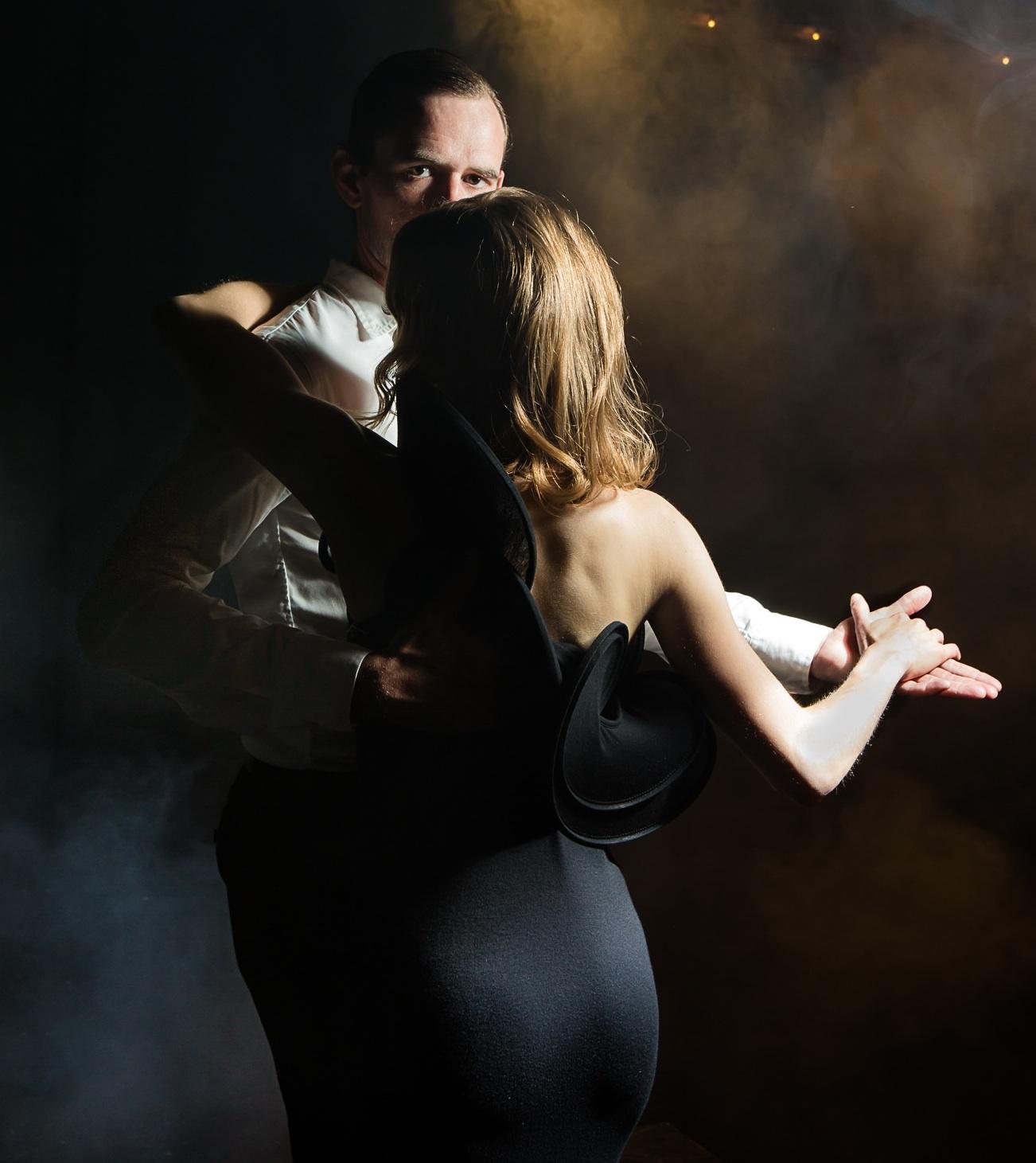 Tango Noir dance-0560.jpg