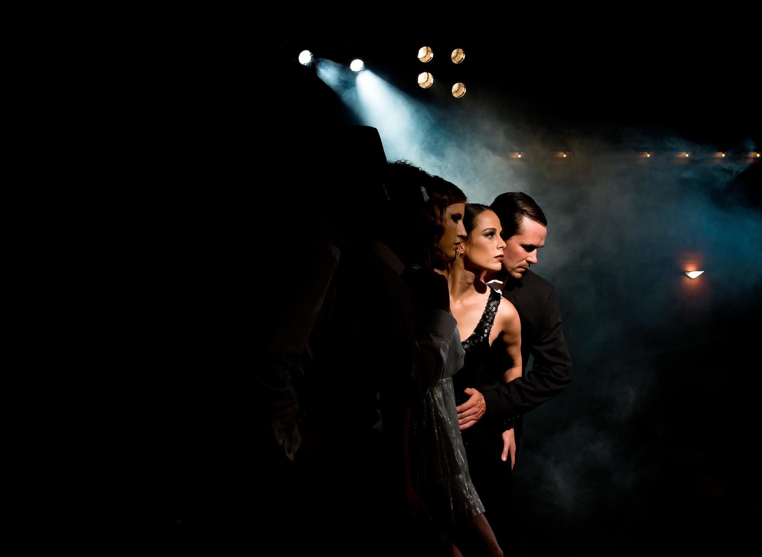 Tango Noir Portfolio-0667.jpg