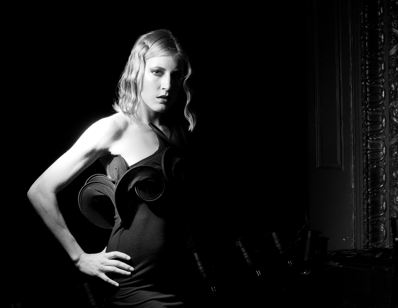 Tango portrait-.jpg