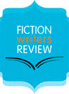Fiction writers review logo.jpg