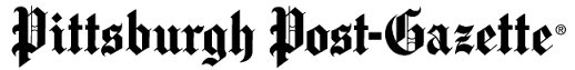 Pgh Post Gazette logo.jpg