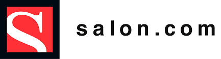 salon.com logo.jpeg