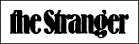 The Stranger logo.jpg