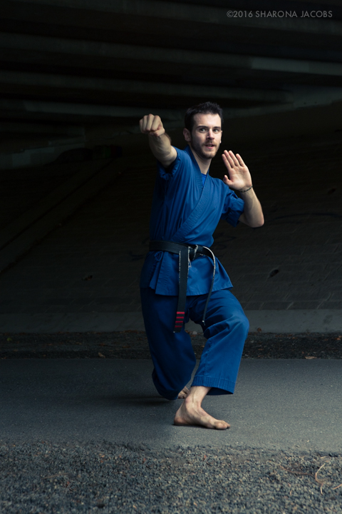 Karate Sensei Gallagher-5140.jpg