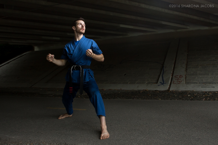 Karate Sensei Gallagher-5105.jpg