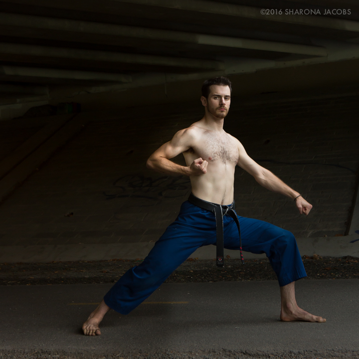 Karate Sensei Gallagher-5161.jpg