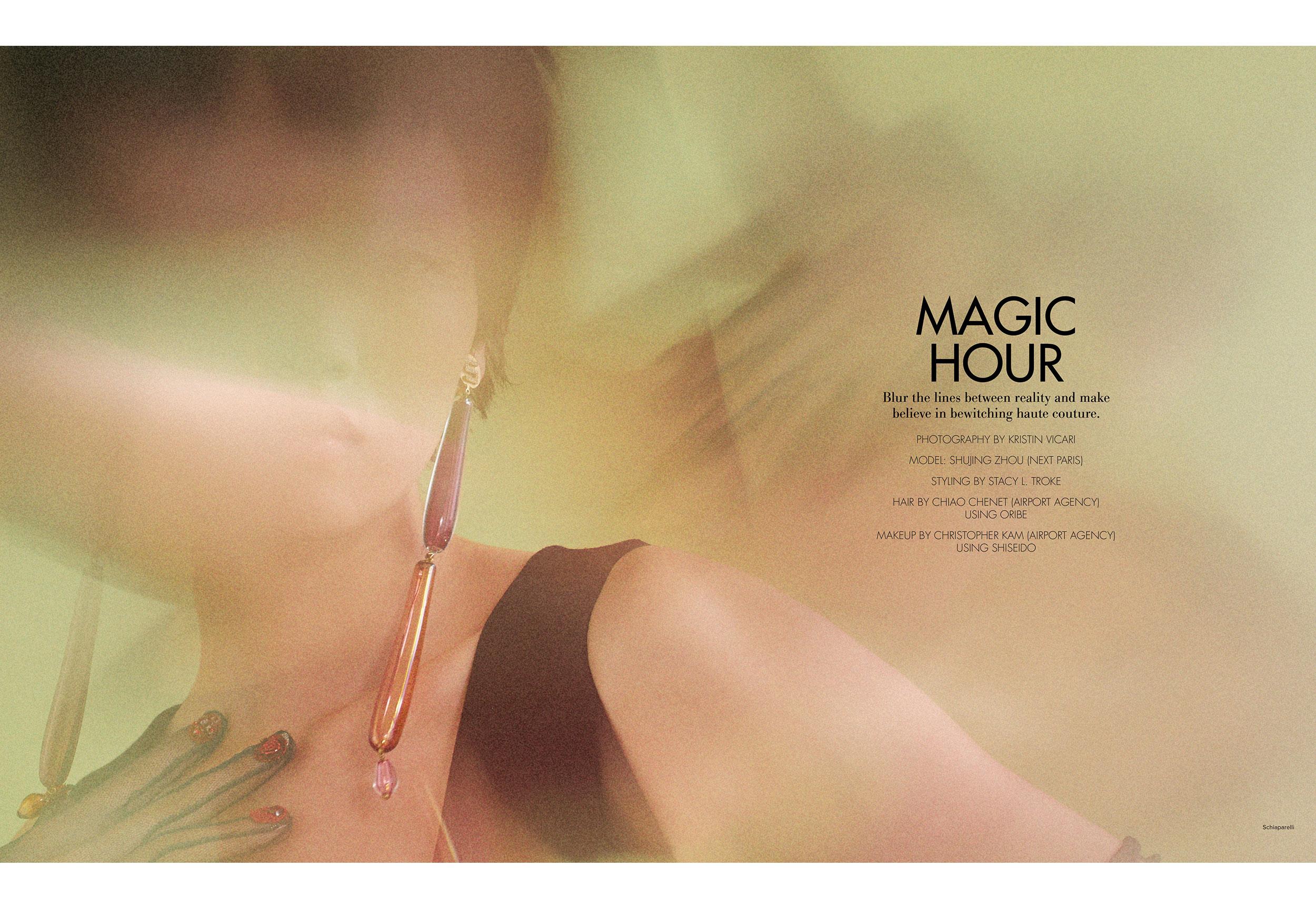 Stacy_Troke_Magic_Hour_1.jpg