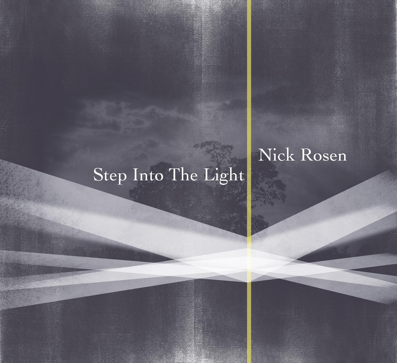 N.Rosen.SITL.jpg
