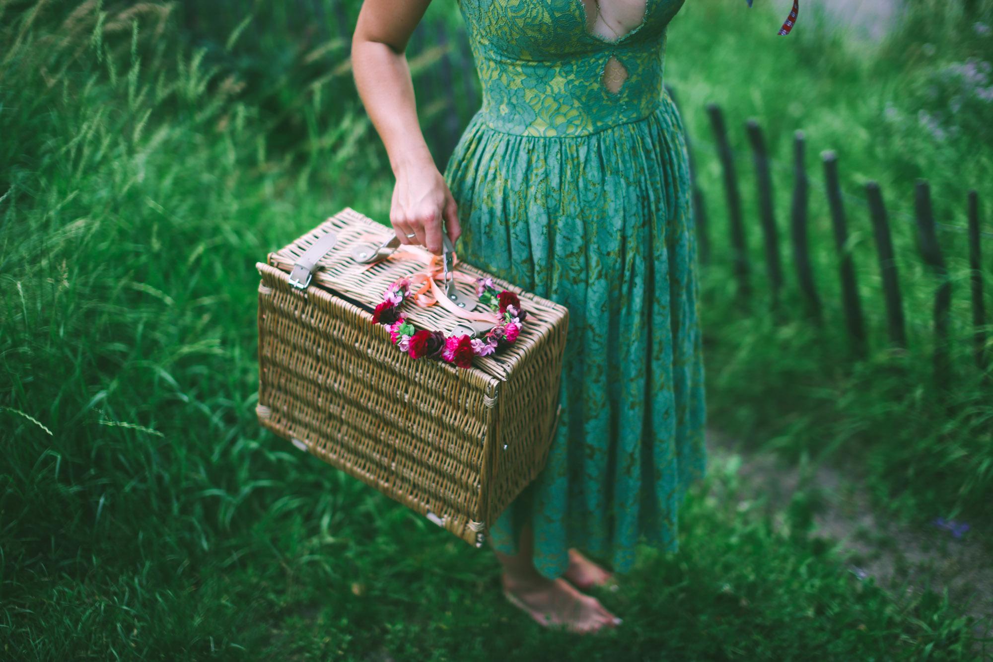 ADA16_Lookbook_We_are_flowergirls_blumenkranz_trachten_flowercrown_(39_von_40)_WEB.jpg