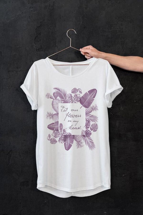 WE ARE FLOWERGIRLS Team-Shirts-1220612.jpg