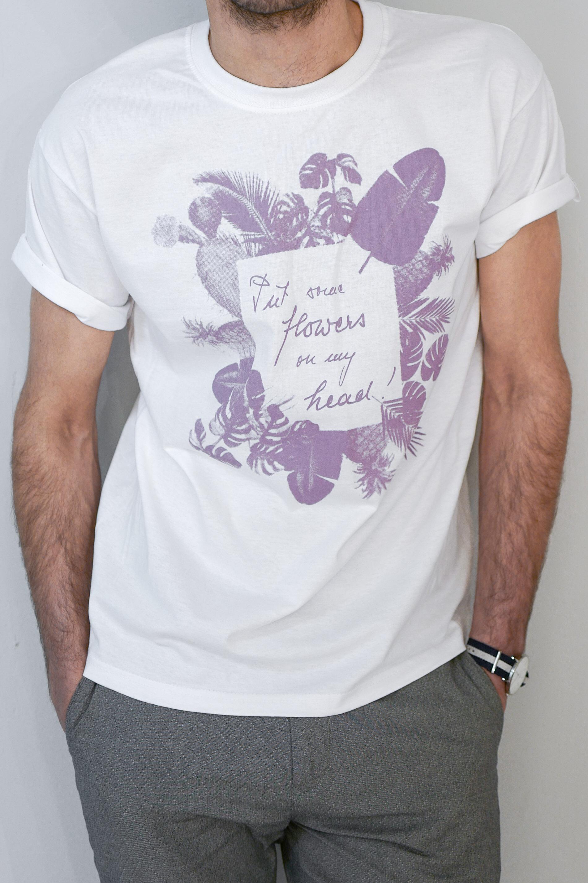 WE ARE FLOWERGIRLS Team-Shirts-1220365.jpg