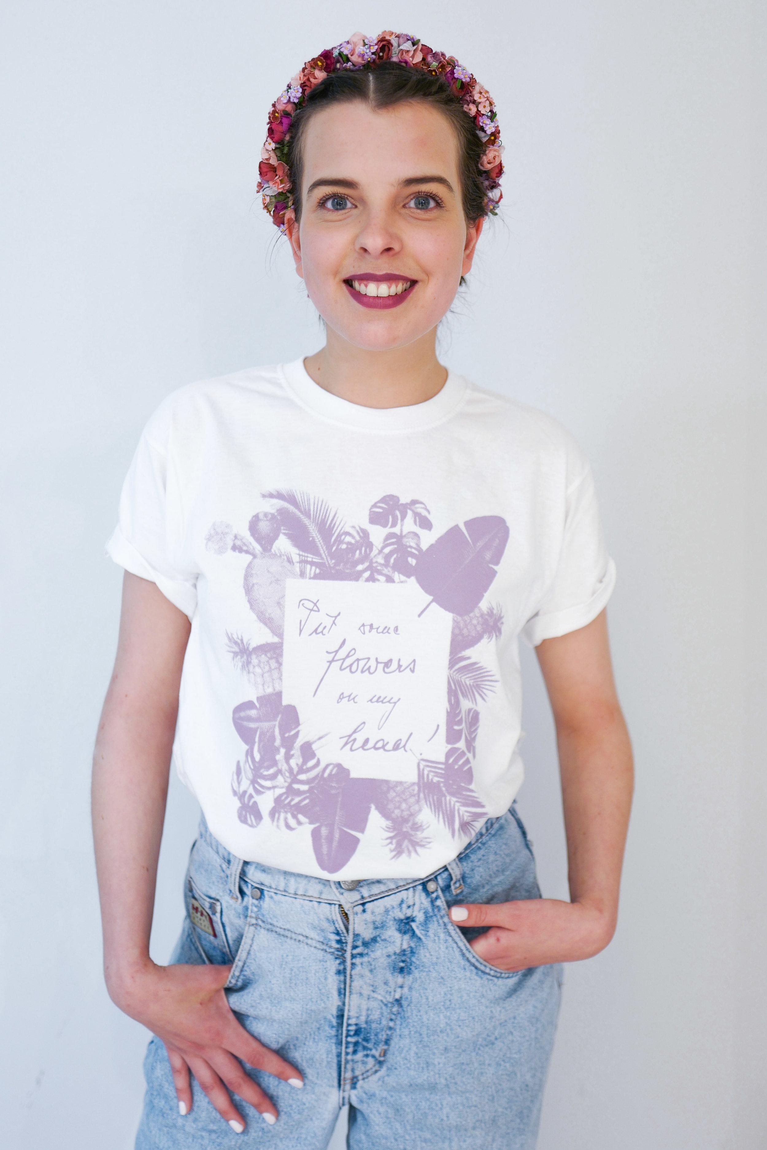 WE ARE FLOWERGIRLS Team-Shirts-1220396.jpg
