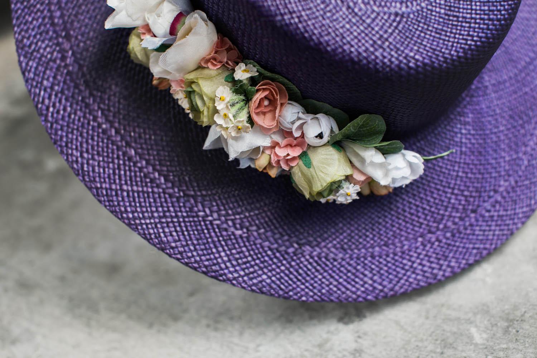 We-Are-Flowergirls_Flowercrown_Blumenkranz_SS17_c_Lupi-Spuma_83.jpg