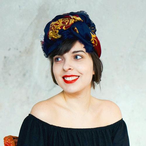 Sarah Kirschner, Design & Events