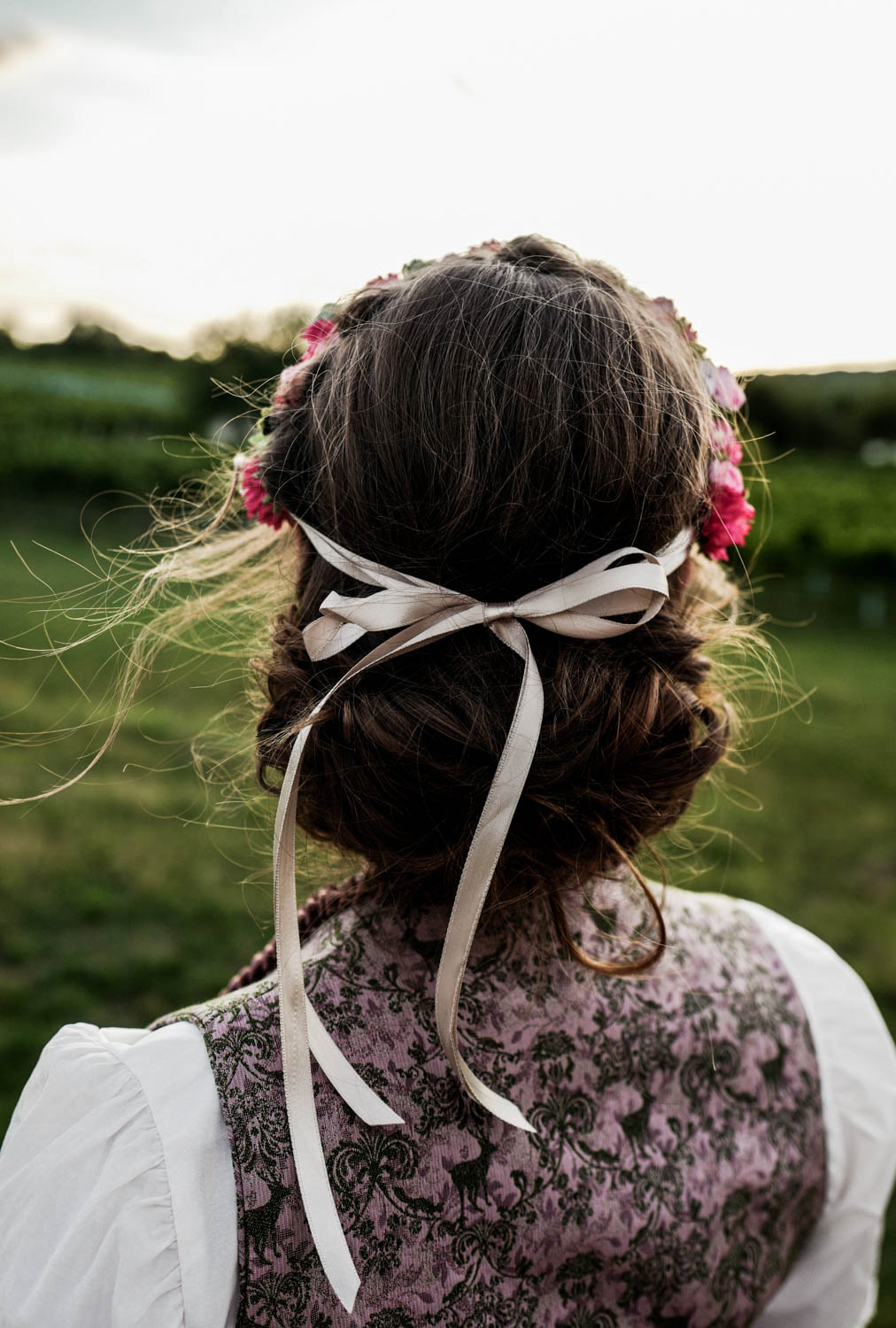 Trachtenkollektion_WeAreFlowergirls_Flowercrown_web-1020841.jpg